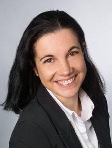 Elena Lorentzen